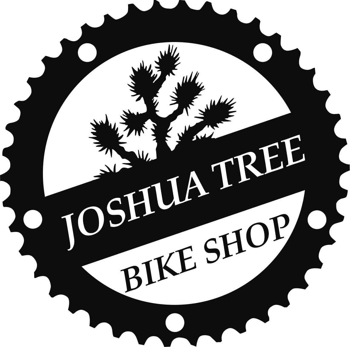 JT Bike Shop
